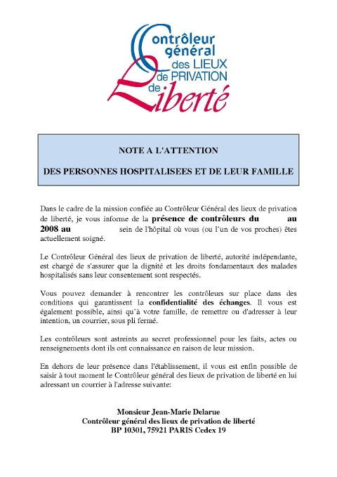 informations-famille