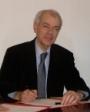 Jean-Marie DELARUE