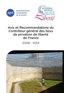 cover recueil HD